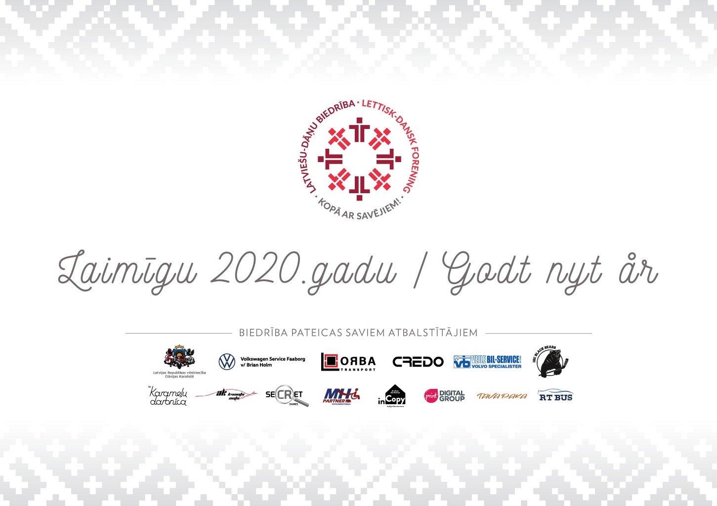 Sponsoru logo